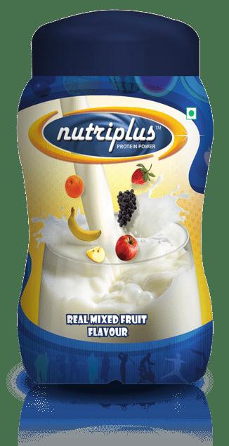 nutriplus-bottle_mixfruit