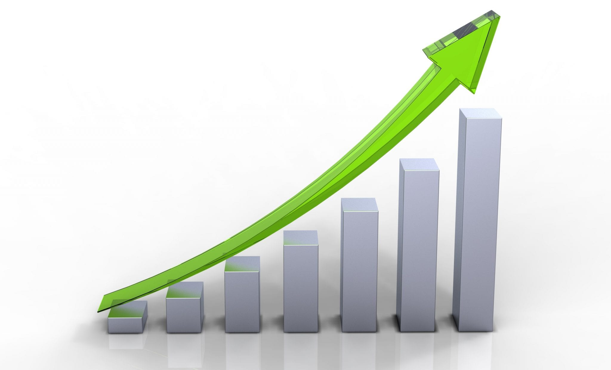 direct selling industry growth