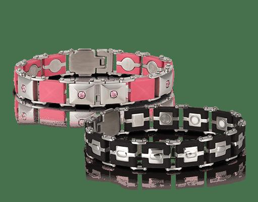 chairos enerjii bracelet