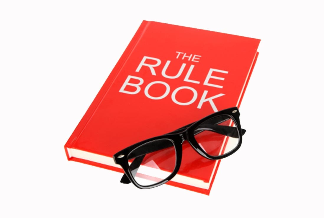 direct selling guidelines