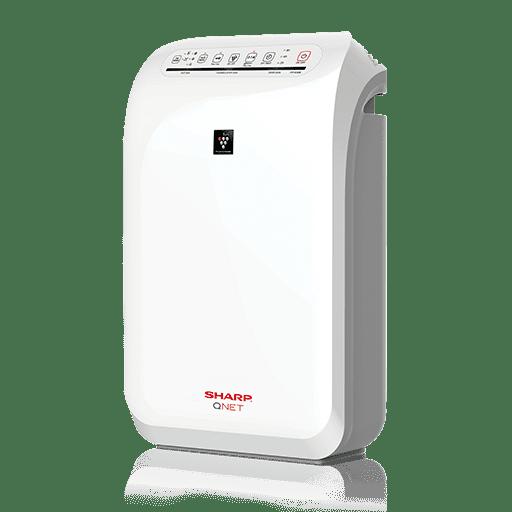qnet air purifier