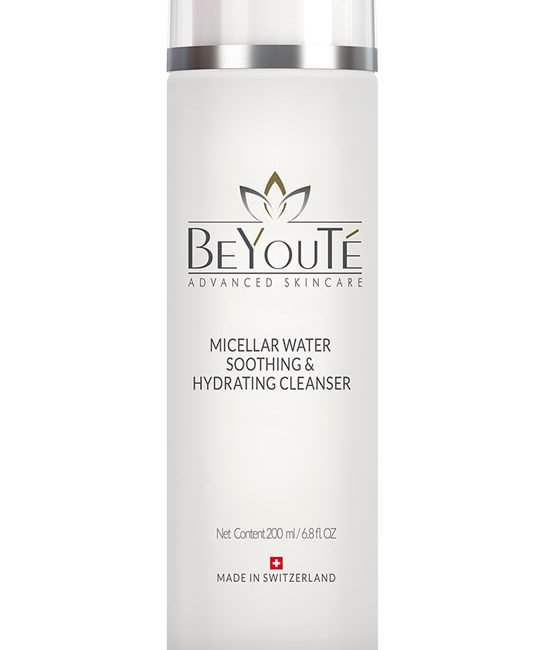 MICELLAR-WATER---SOOTHING-&-HYDRATING-CLEANSER