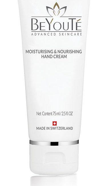 MOISTURISING-&-NOURISHING-HAND-CREAM