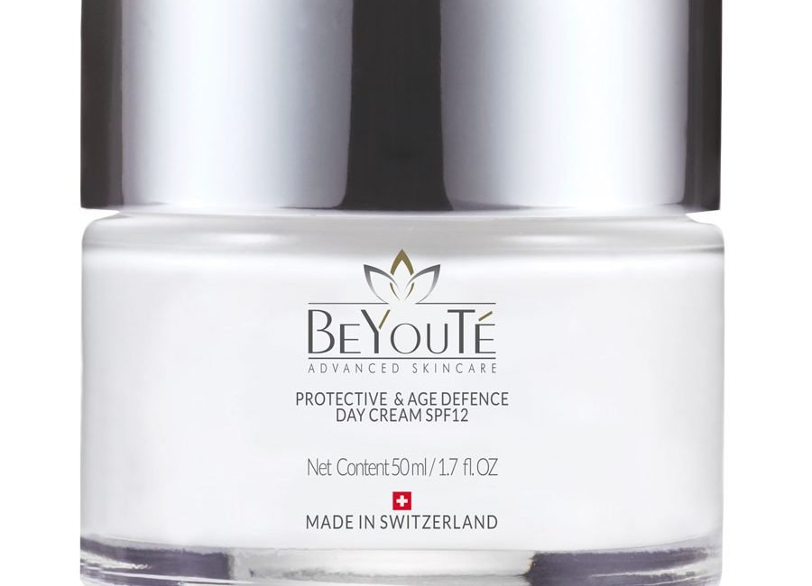 PROTECTIVE-&-AGE-DEFENCE-DAY-CREAM-SPF12