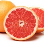 lycopene grapefruit