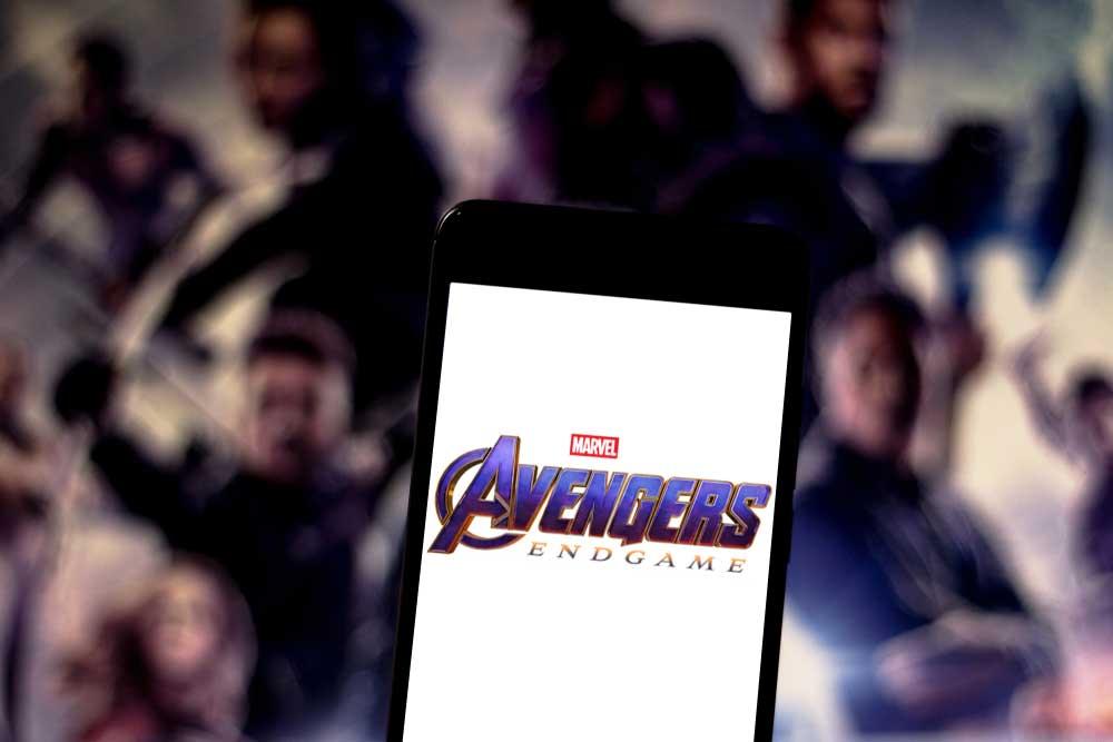 Avengers Endgame: 6 lessons for QNet networkers (Spoiler Alert)
