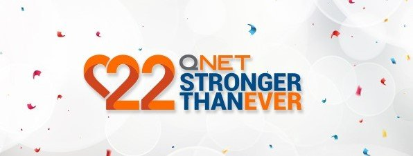 QNET's Grand Success At Its Maiden Virtual V-Convention Connect 2020